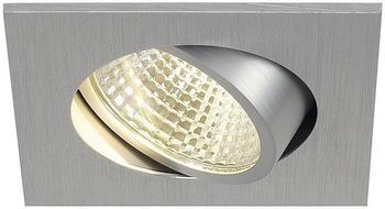 SLV New Tria LED 3W DL Square (113966)