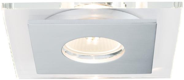 Paulmann Premium Line Single Layer LED 3x3,5W (927.27)