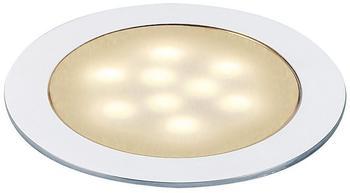 SLV LED Slim Light (550672) warmweiß