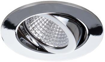 Brumberg LED 7W alu matt (33261253)