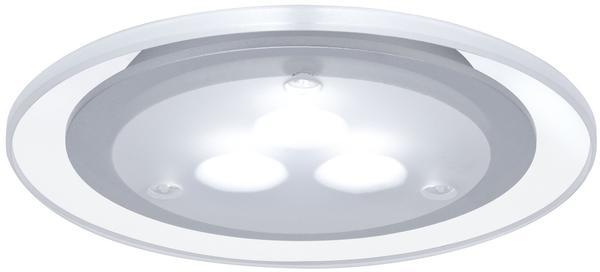 Paulmann Micro Line Deco LED (983.52)