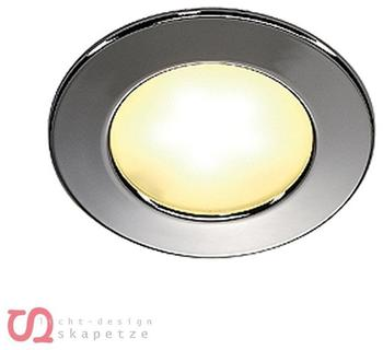 SLV Downlight DL 126 LED (11222)