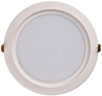 Heitronic LED Panel (27753)