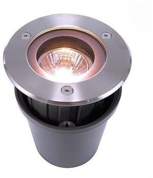 Deko-Light Quick Round (000048)
