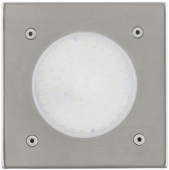 Eglo Lamedo recessed floor light