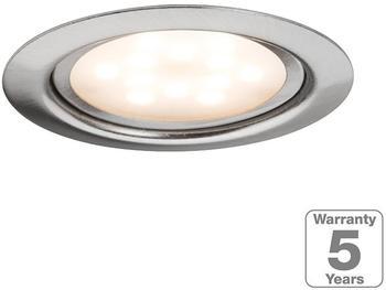 Paulmann Micro Line LED (935.53)
