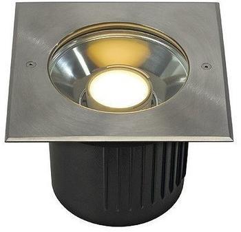 SLV Dasar Modul LED eckig (230164)