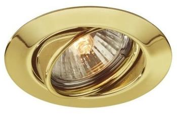 Massive Opal gold 3er Set (59333/01/10)