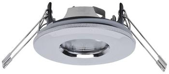 Paulmann 2Easy Spot-Set Premium Chrom (997.48)