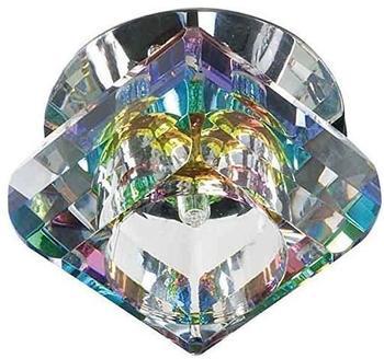 Brumberg EBL G4 20W Eisen-Kristallglas (0210.02)
