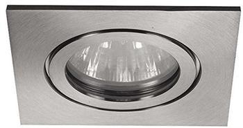 Brumberg 50W GX5,3 silber (26005220)