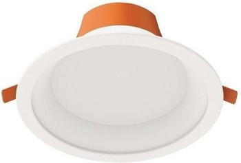Osram Punctoled DL LED 150 13W (DP10B77133S)