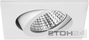 Brumberg LED 7W Alu matt (12262253)