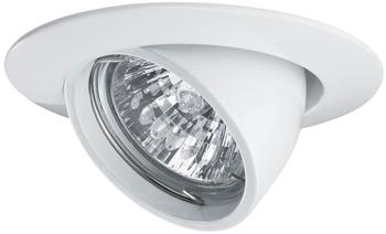 Paulmann 98773 Premium EBL kippbar