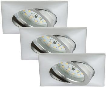 Briloner LED 3 x 5W (7210-039)