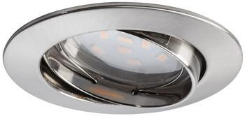 Paulmann LED Coin 6.8W (927.67)