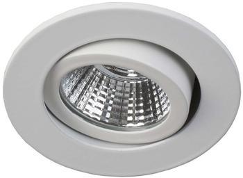 BRUMBERG Leuchten LED-Deckeneinbauleuchte ws 3W 2700K 260lm 12231073