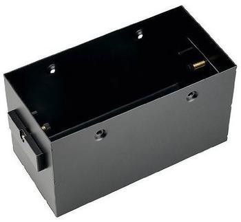 SLV Aixlight Pro 50 2 Frameless (115352)