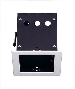 SLV Aixlight Pro 50 1 Frame (115304)