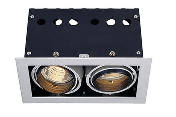 SLV Aixlight Pro 50 2 Frame (115314)