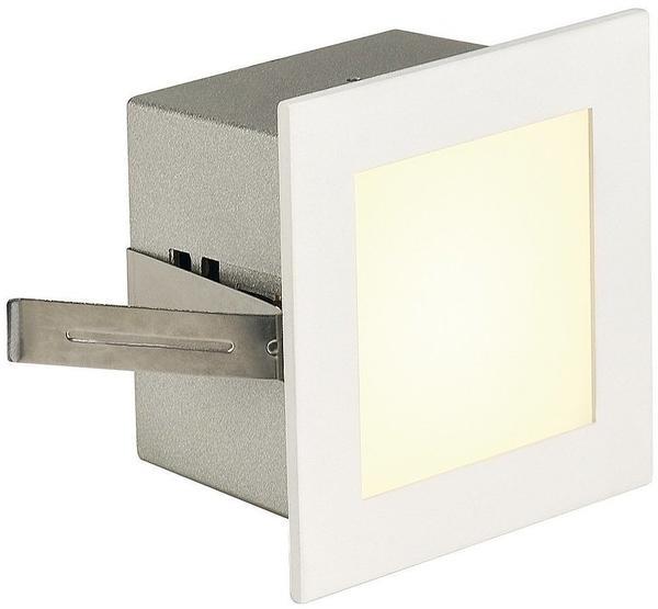 SLV Frame Basic (113262)