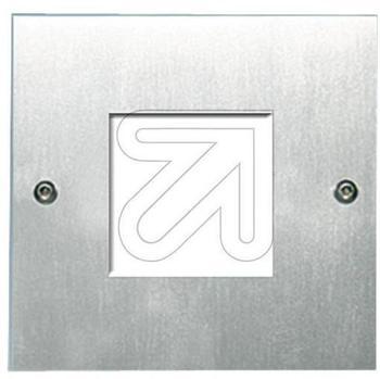 """EVN Symbol-Einbaustrahler """"Neutral"""""""
