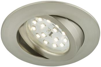 Briloner Attach LED 5W (7209-012)