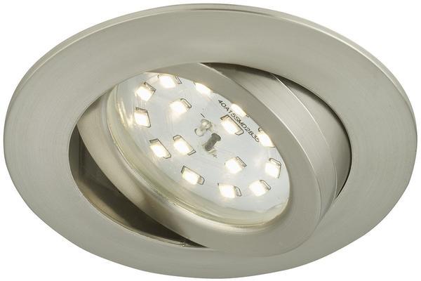 Briloner Attach LED 5W (7209-012)