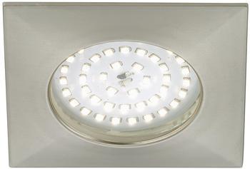 Briloner LED Super Living 10.5W (7207-012)