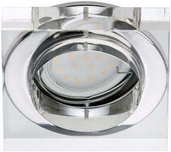 Briloner LED Attach 3W (7200-010)