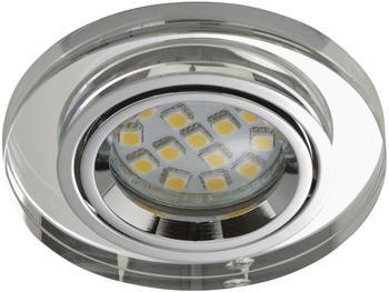 Briloner LED GU10 5W (7201-010)