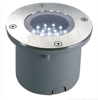 SLV Wetsy LED (227482)
