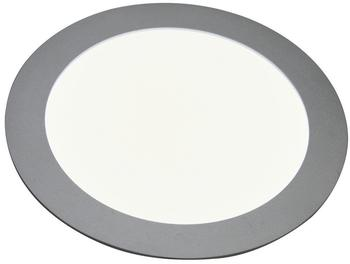 Heitronic LED Panel (27637)