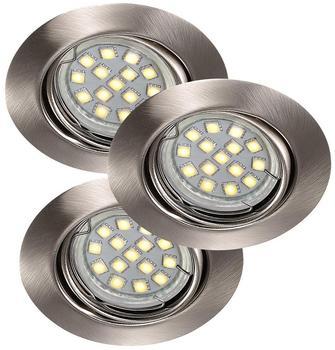 Nordlux Triton 3Kit LED (54360132)