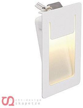 SLV 151951 Außenbeleuchtung