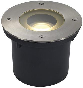 SLV Wetsy LED Disk 300 (230170)