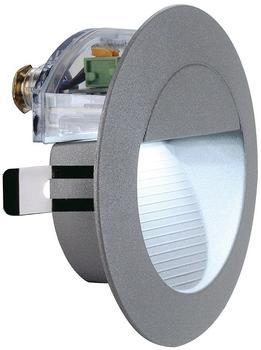 SLV Downunder LED 14 (230201) weiß