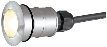 SLV Power Trail-Lite (228332) 3000K
