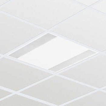 Philips CoreLine RC122B LED34S/840 PSD W62L62 VAR-PC