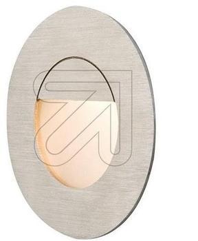 EVN LED-Einbauleuchte 1,2W warmweiß P440102
