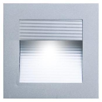 EVN Elektro LED Wandeinbauleuchte P21 401