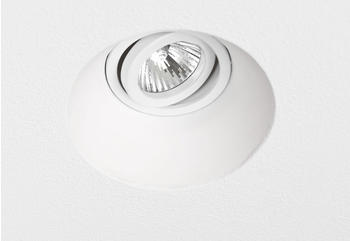 Brumberg NV 50W weiß (44007000)