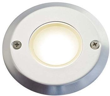 EVN LED Bodeneinbauleuchte P 650102