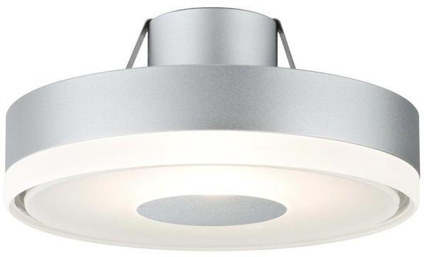 Paulmann Premium Line LED Circle 4W 3er-Set (92542)