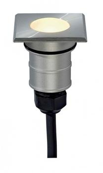 SLV Power Trail-Lite (228342) 3000K