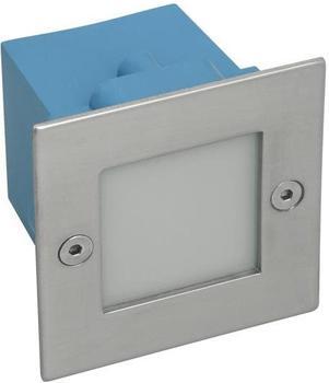 Kanlux TAXI LED (KL-04390)