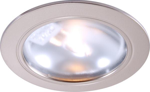 Deko-Light KB12 20W (686874)