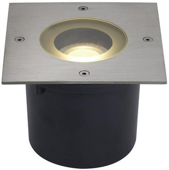SLV Wetsy LED Disk 300 (230174)