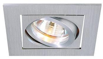 Deko-Light Einbauleuchte Kardan (110100)