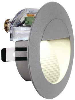 SLV Downunder LED 14 (230202) warmweiß